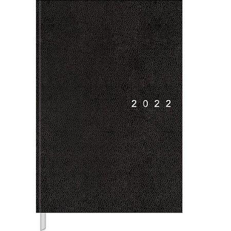 AGENDA 2022 COSTURADA NAPOLI M7 TILIBRA