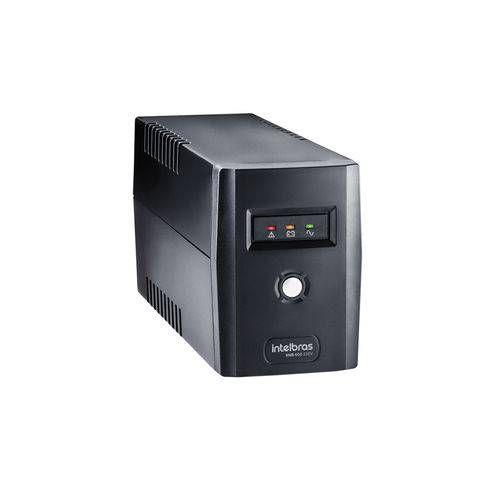 Nobreak Intelbras Xnb 600VA-127v