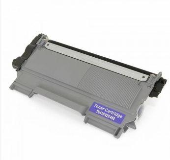 Toner Brother TN410/420/450 black - Compatível
