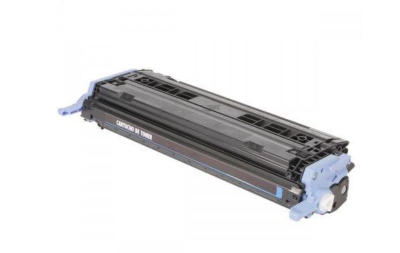TONER HP Q6003A - 2600 1600 2600 - MAGENTA Compatível