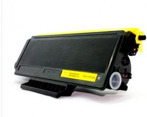 Toner BROTHER TN-580 | 620 | 650 Compatível
