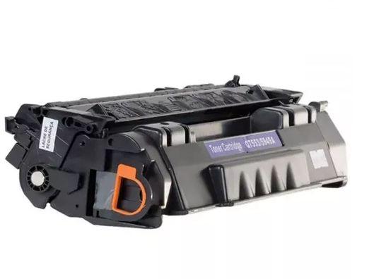 Toner HP  53a/49a - Q7553a Q5949a - Preto