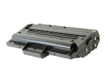 TONER CARTUCHO SAMSUNG | SCX 4200 | SCX D4200A - Compatível