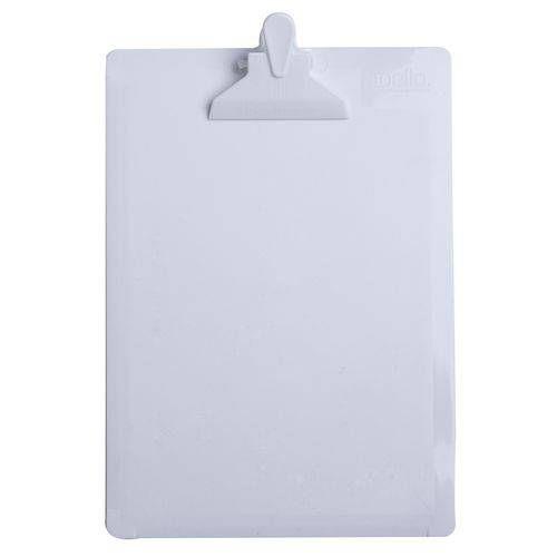 Prancheta Dello color Branco