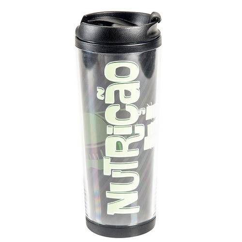 COPO TERMICO PROFISSAO NUTRICAO (UATT)