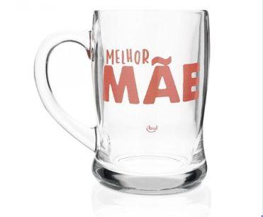 CANECO MELHOR MAE (LUDI)