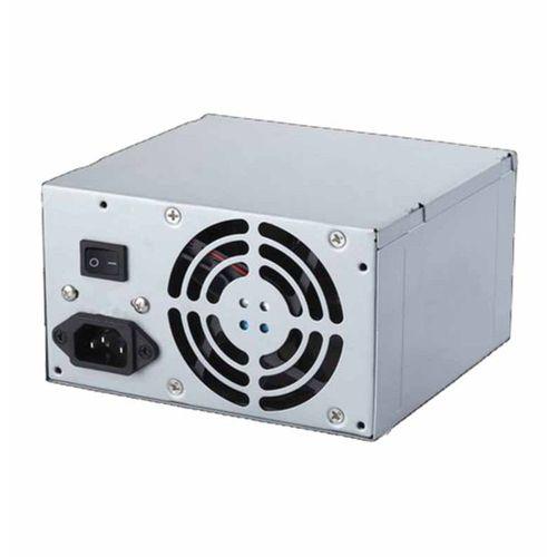 FONTE ALIMENTACAO 230W (ATX)(S/CABO)(BRAZIL PC)(TN-230)