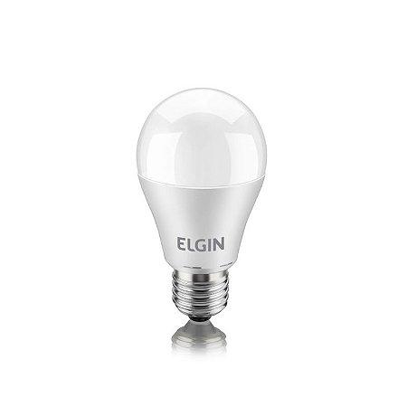 LAMPADA LED 4,9W BIV E27 A55 6500K 48BLEDBF49YU