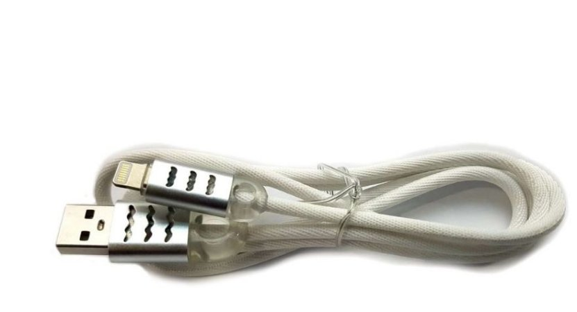 CABO USB APPLE 2 MT INOVA