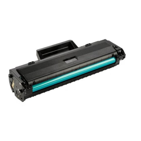 TONER HP 105A/M107A/M107W/M135A/W1105A PRETO MONOCRON ORIGINAL 8891