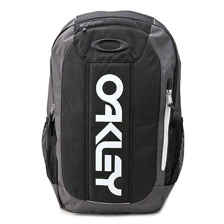 Mochila Oakley Mod Enduro 20L 2.0 - Multi Vendas Black e6fea5f582