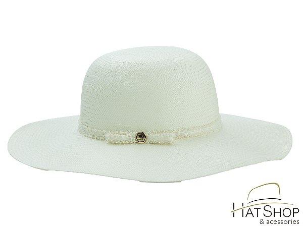 Chapéu de Verão -  Panamá