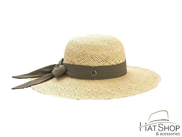 Chapéu  de Verão