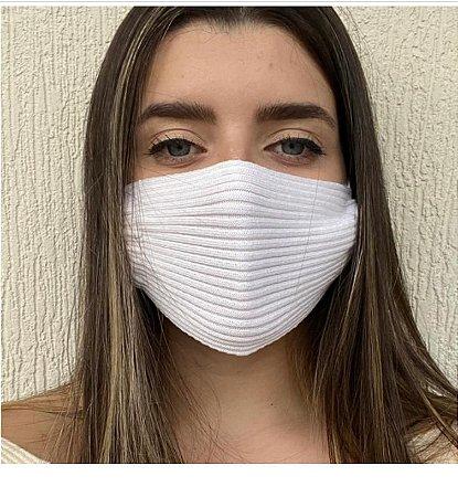 Mascara Tricot