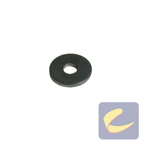 Arruela 13.0x40.0x5.0 mm. - Compressores Alta Pressão - Chiaperini