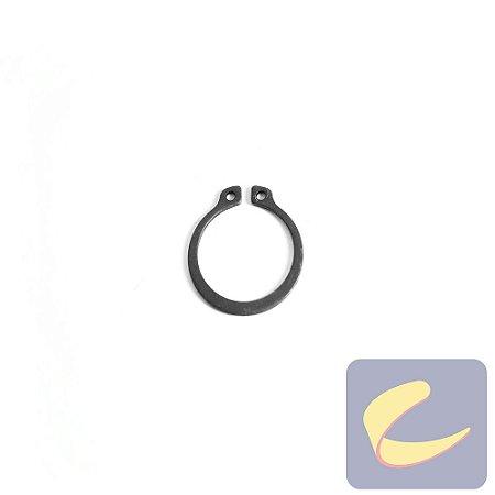 Anel Elástico E 22 - Compressores Baixa Pressão - Chiaperini