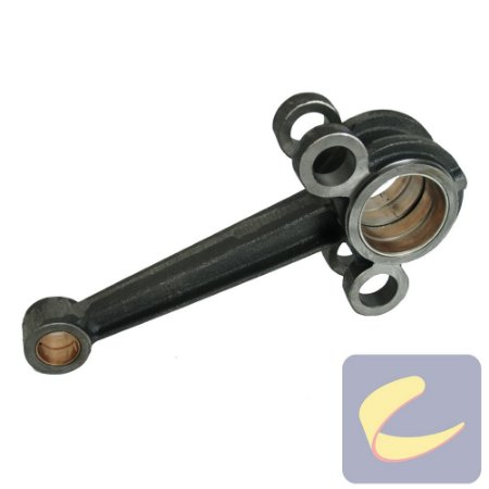 Biela Mestre (40Ap3V/60+Apv) - Compressores Alta Pressão - Chiaperini