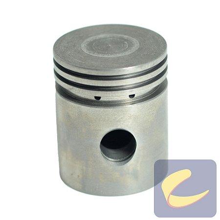 Pistão 2'' - Compressores Alta Pressão - Chiaperini