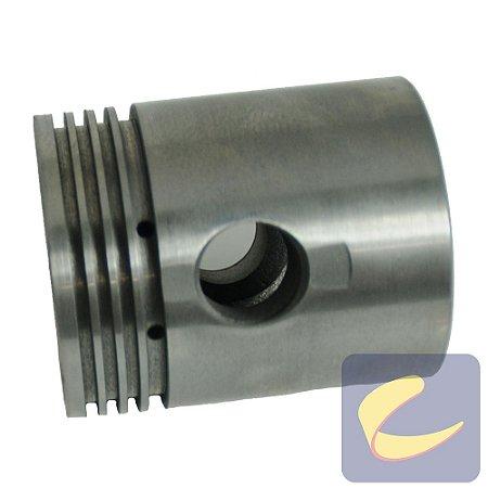 """Pistão 3.1/4"""" - Compressores Alta Pressão - Chiaperini"""