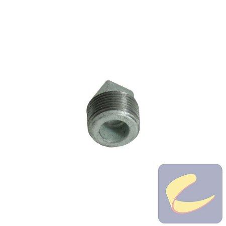 Plug Galv. 1 - Compressores Alta Pressão - Chiaperini