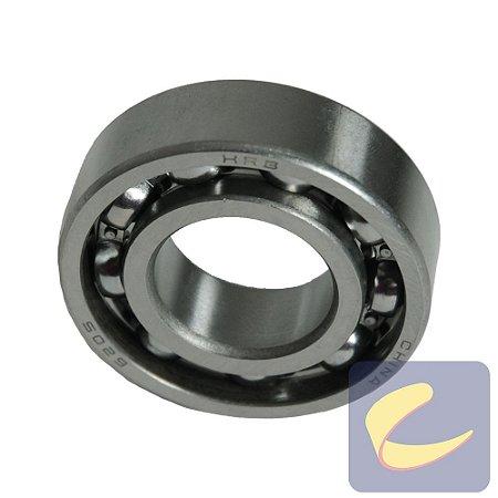 Rolamento De Esfera 6205 - Compressores Baixa/ Média Pressão - Pneumáticas - Chiaperini