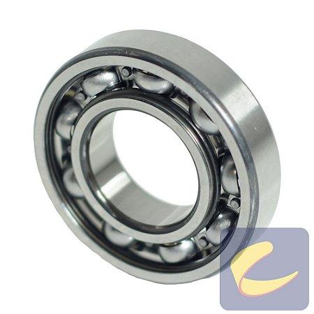 Rolamento De Esfera 6207 - Compressores Baixa/ Alta Pressão - Chiaperini