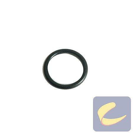 Anel O'Ring 21x2.5 Nbr - Lavadoras Lavajato - Chiaperini