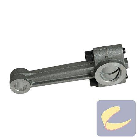 Biela (10Mpi) - Compressores Média Pressão - Chiaperini