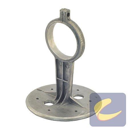 Biela (Ar Direto G3) - Motocompressores - Chiaperini