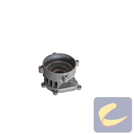 Flange Do Motor - Lavadoras Superjato - Chiaperini