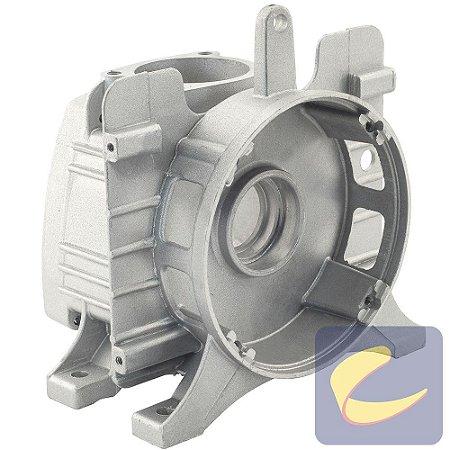 Cárter   - Motocompressores - Chiaperini