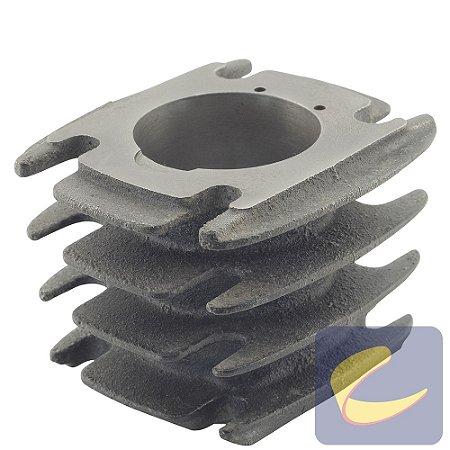 Cilindro 48x72x4F - Motocompressores - Chiaperini