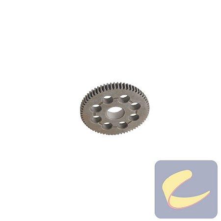 Engrenagem - Lavadoras Superjato - Chiaperini