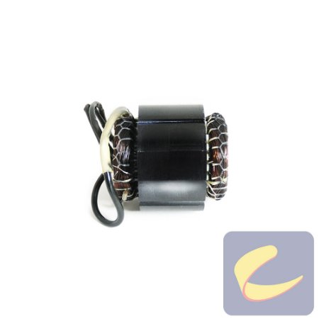 Estator 230V - Motocompressores - Chiaperini