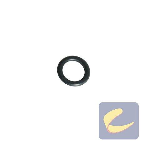 Anel O'Ring 17x2 Nbr - Lavadoras Superjato - Pneumáticas - Chiaperini