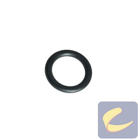 Anel O'Ring 20x2 Nbr - Lavadoras Superjato - Pneumáticas - Chiaperini