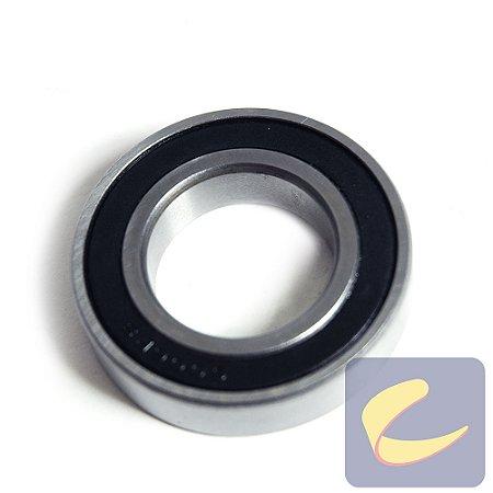 Rolamento De Esfera 6006 Rs - Motocompressores - Compressores Odonto - Chiaperini