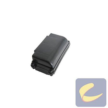 Caixa De Ligação Do Interruptor Superior - Chiaperini