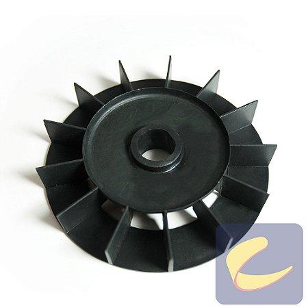 Ventilador - Motocompressores - Chiaperini
