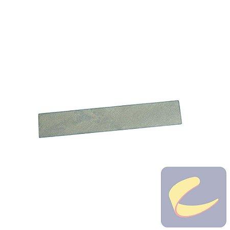 Palheta 0.3x11x57 - Compressores Baixa/ Média Pressão - Chiaperini