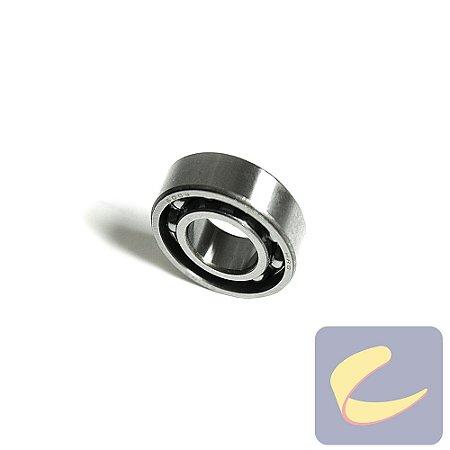 Rolamento De Esfera 6004 P/6 - Compressores Baixa Pressão - Chiaperini