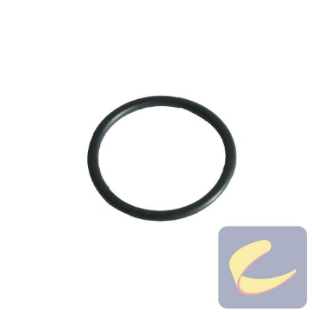 Anel O'Ring 24x2 Nbr - Lavadoras Superjato - Chiaperini
