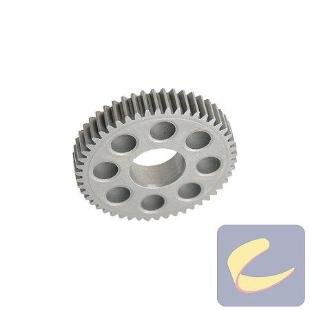 Engrenagem 51,8x16,8x 9,9x50 - Lavadoras Superjato - Chiaperini