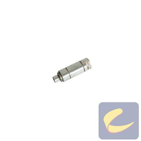 Eixo Engrenagem 54,9x 1- 9x 2- 17,07x3- 17x 4-16,9 - Lavadoras Superjato - Chiaperini