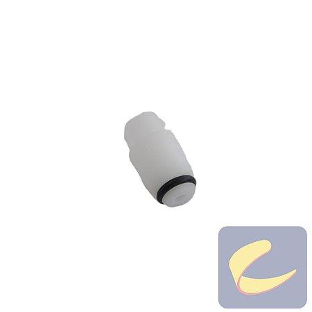 Núcleo Da Válvula 22,42x10,81x5,99 - Lavadoras Superjato - Chiaperini