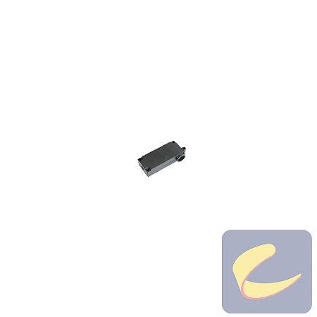 Caixa Do Interruptor De Pressão - Lavadoras Superjato - Chiaperini