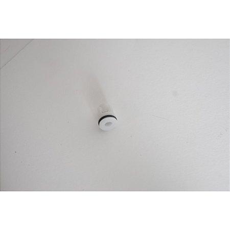 Conjunto Válvula Entrada De Água  - Lavadoras Superjato - Chiaperini