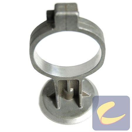 """Biela 2.1/2""""x55 - Compressores Odonto - Chiaperini"""