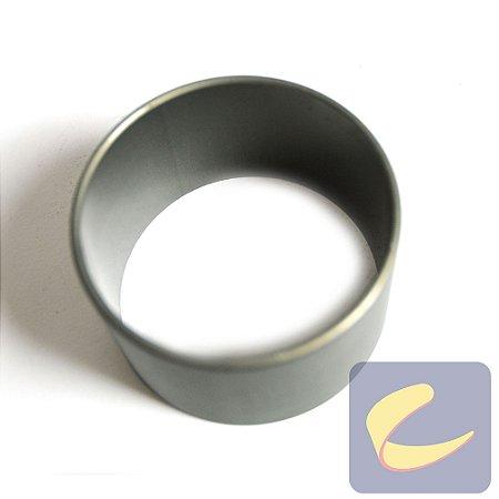 """Cilindro 2.3/4"""" - Compressores Odonto - Chiaperini"""