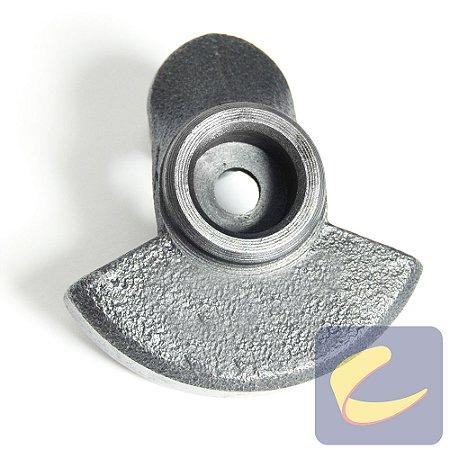 Virabrequim - Motocompressores - Chiaperini